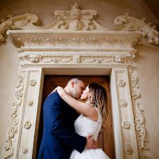 Wedding photographer Arkadiusz Kaczewski (kaczewski). Photo of 01.08.2017