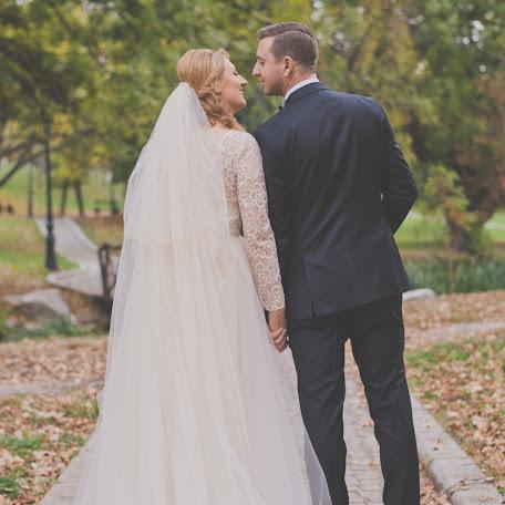 Wedding photographer Laurentiu gabriel Tufan (laurentiutufan). Photo of 08.12.2017