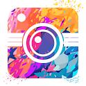 Photo Editor Pro - PicEditor icon