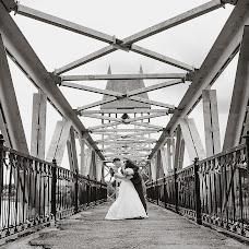 Wedding photographer Mariya Khoroshavina (vkadre18). Photo of 26.07.2017