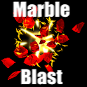 Marble Blast icon