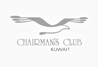 Photo: CHAIRMAN's CLUB | KUWAIT | 2004