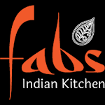 Fabs Indian Kitchen