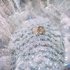 Wedding photographer Mila Getmanova (Milag). Photo of 30.11.2016