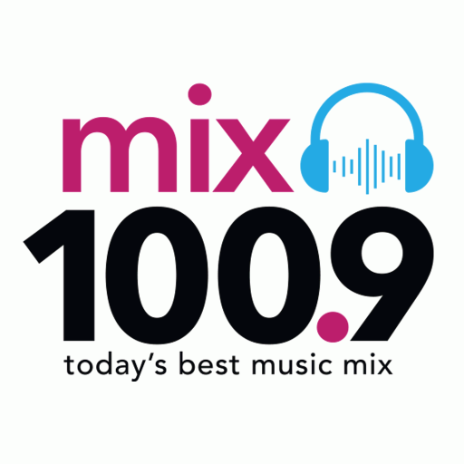 Mix 100.9