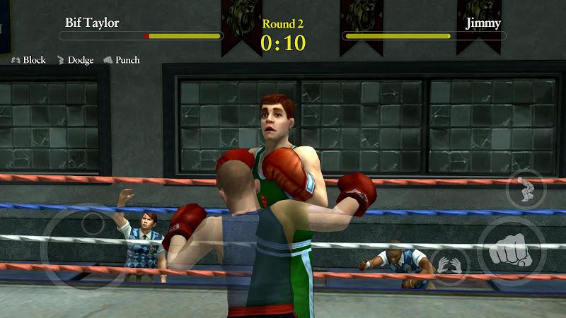 Bully: Anniversary Edition Screenshot 4
