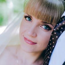 Wedding photographer Adelika Rayskaya (adeliika). Photo of 03.09.2017