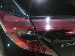 C-HR NGX50 G   LED EDITION     29年式HVのカスタム事例画像 れお.comさんの2019年02月28日21:23の投稿