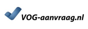 vog-aanvraag logo