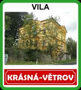 Vila Jäger I. (Větrov)