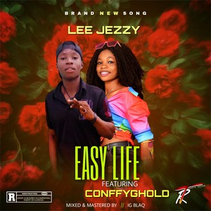 Easy Life Upload Your Music Free