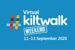 https://www.simbacharity.org.uk/media/2028/kiltwalk-weekend-logo.png?width=254px&height=171px