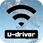 WiFi U-driver 2.6