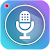Smart Audio Recorder: Digital voice recorder file APK for Gaming PC/PS3/PS4 Smart TV