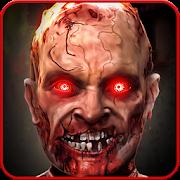 Shooting Survival: Dead Island Army