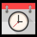 Time Recording - Timesheet App 7.40