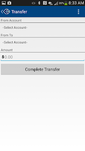 central pacific bank app