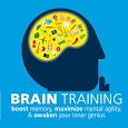 Brain Training Guide