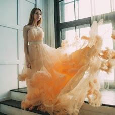Wedding photographer Irina Khiks (irgus). Photo of 28.03.2016
