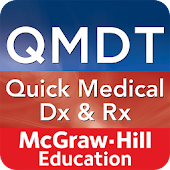 Quick Med Diagnosis&Treatment