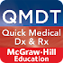 Quick Medical Diagnosis & Treatment 10.0.413 (Premium) Proper