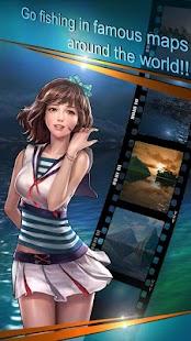 Fishing Hook- screenshot thumbnail