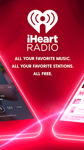iheartradio apk cracked