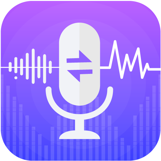 Voice Changer - All Sound Effects