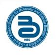 한국분자세포생물학회 icon