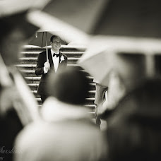 Wedding photographer Elena Yurshina (elyur). Photo of 30.06.2013