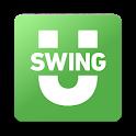 Golf GPS by SwingU icon