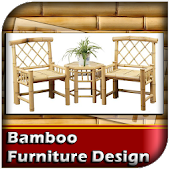 Bamboo Furniture Design