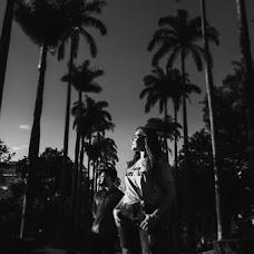 婚禮攝影師Yuri Correa(legrasfoto)。11.07.2019的照片