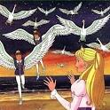 野天鵝童話 故事有聲書 icon
