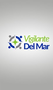 Vigilante del Mar- screenshot thumbnail