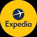 Expedia Hotels, Flights & Car Rental Travel Deals download