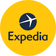 Expedia Hot.. file APK for Gaming PC/PS3/PS4 Smart TV