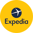 Expedia Hotels, Flights & Cars apk