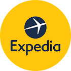 Expedia Hotels, Flüge & Autos icon