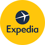 Expedia Hotels, Flights & Car Rental Travel Deals 18.39.1 (18390101)