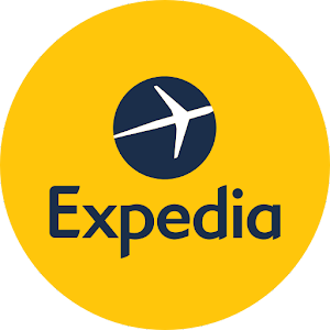 Bundle deals have arrived in the US! Save up to $570, book a flight + hotel* APK Icon