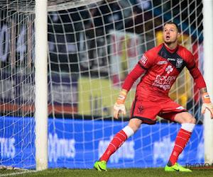'Anderlecht ziet deze zomer twee doelmannen vertrekken, maar vindt vervanger bij andere Belgische eersteklasser'