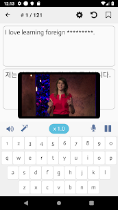 TEDICT Mod 6.8.4 Apk [Unlocked] 1