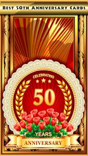 Nejlepší 50. výročí - náhled