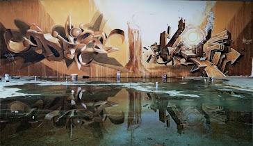 Design Graffiti 3D New - screenshot thumbnail 02