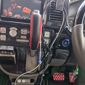 エブリイワゴン DA64W PZターボスペシャル4WDのカスタム事例画像 マークソⅡさんの2020年11月18日18:21の投稿