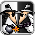 Spy War icon