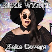 Keke Covers