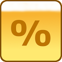 Home Brew ABV Calculator icon