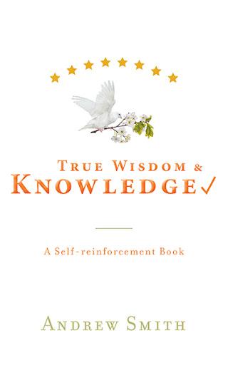 True Wisdom & Knowledge cover